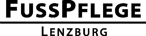 Fusspflege Lenzburg